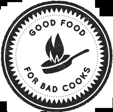 paleo primal life plan cookbooks