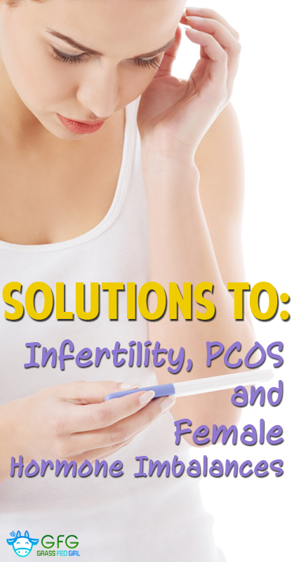pinterest-article-infertility