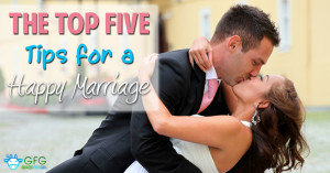 wordpress-article-image-happy-marriage
