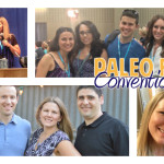 Paleo FX Convention Review 2014