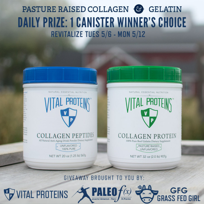 Vital-Proteins-Collagen-Paleo-f(x)-Grass-Fed-Girl-Giveaway