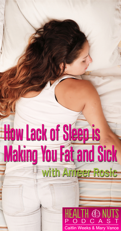 pinterest-articleHow-Lack-of-Sleep-Is-Making-You-Fat-and-Sick