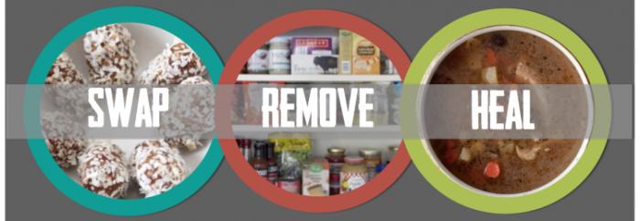 swap-remove-heal-3-phase-paleo