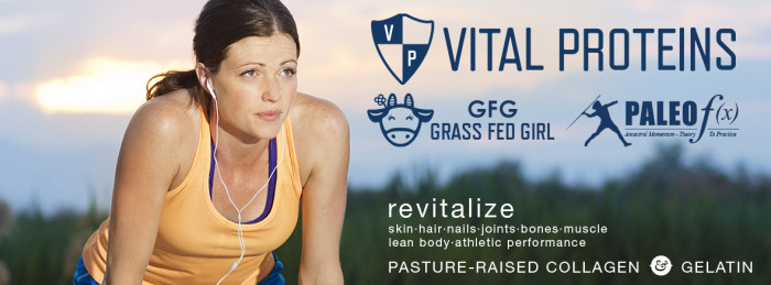 vital-proteins-collagen-grass-fed-girl-paleo-fx-header