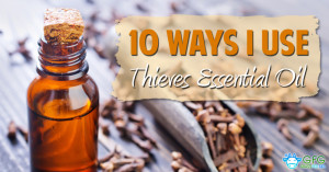 wordpress-10-Ways-I-Use-Thieves-Essential-Oil