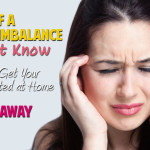 21 Signs of a Hormone Imbalance, Plus At Home Lab Test Giveaway ($600 Value)