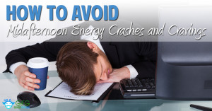 wordpress-How-to-Avoid-Midafternoon-Energy-Crashes-and-Cravings