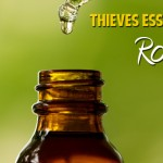 Home Remedies for Thieves Essential Oil Roundup