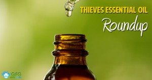 wordpress-Thieves-Essential-Oil-Roundup
