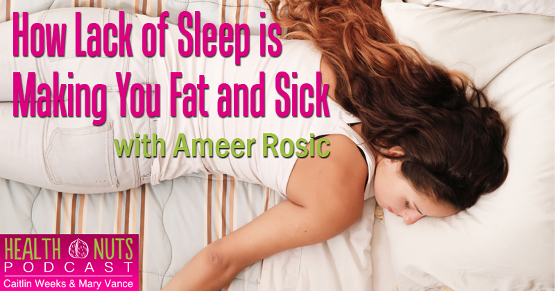 wordpress-article-How-Lack-of-Sleep-Is-Making-You-Fat-and-Sick