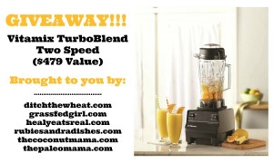 Vitamix-Turbo-Giveaway-e1402074274951