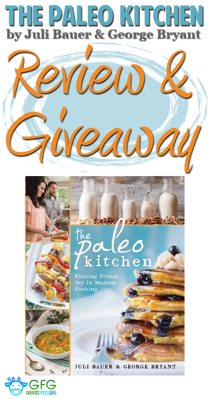 pinterest-The-Paleo-Kitchen-Review-and-Giveaway