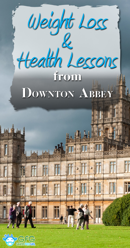 pinterest-Weight-Loss-and-Health-Lessons-from-Downton-Abbey