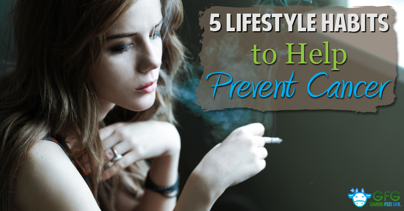 wordpress-5-Lifestyle-Habits-to-Help-Prevent-Cancer