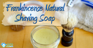 wordpress-Frankincense-Natural-Shaving-Soap