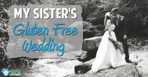 wordpress-sisters-Gluten-Free-Wedding