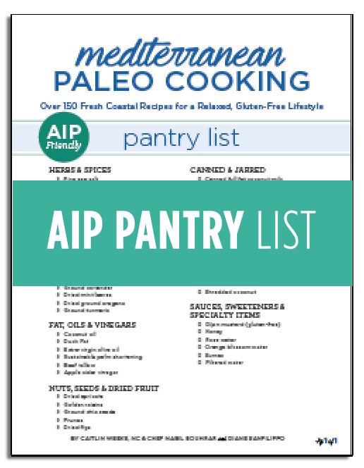 2-Shop-List-Mock-AIP-pantry
