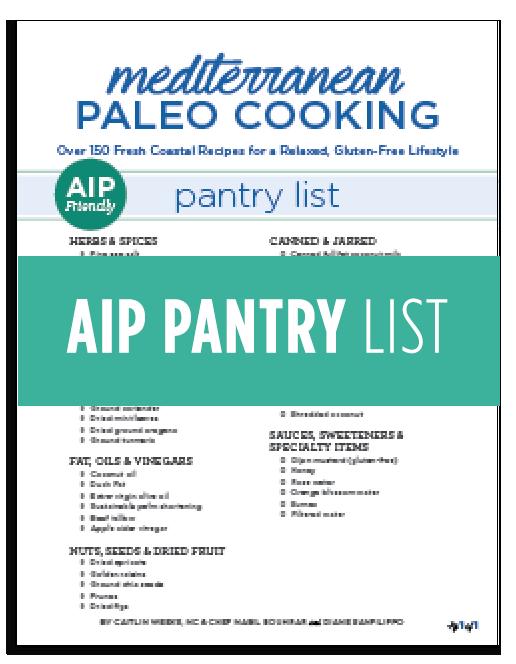 2-Shop-List-Mock-AIP-pantry