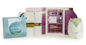 Young-Living-Essential-Oils-Premium-Starter-Kit-grass-fed-girl