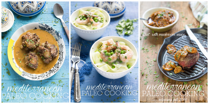 mediterranean-paleo-cooking-sample