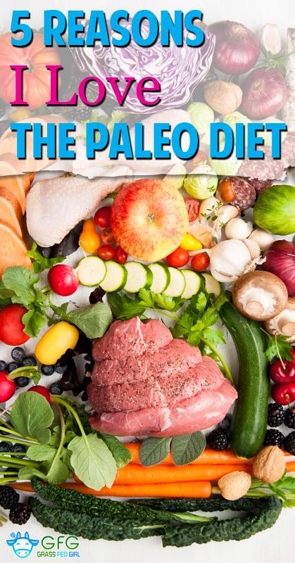 pinterest-5-Reasons-I-Love-the-Paleo-Diet