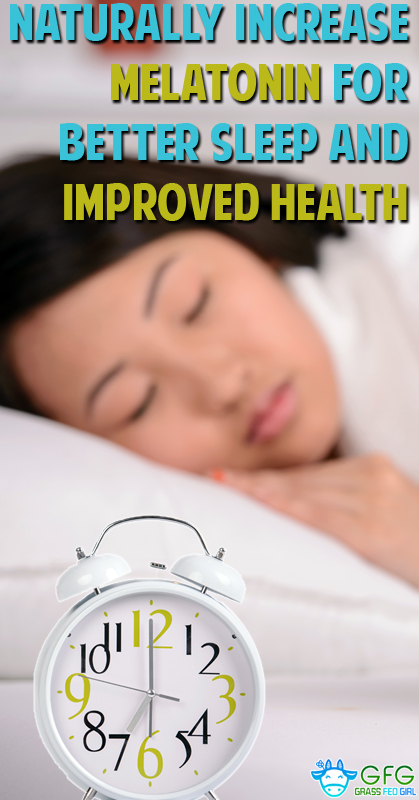 pinterest-Naturally-Increase-Melatonin-for-Better-Sleep
