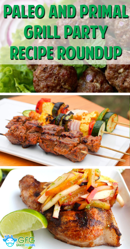 pinterest-Paleo-and-Primal-Grill-Party-Recipe-Roundup
