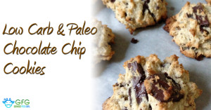 wordpress-Low-Carb-and-Paleo-Chocolate-Chip-Cookies2