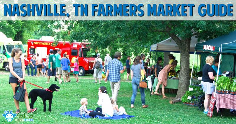 wordpress-Nashville-TN-Farmers-Market-Guide