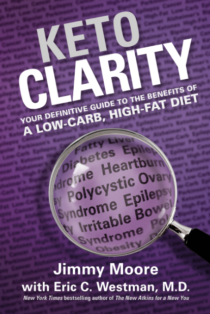 KETOCLARITYfrontcover_zps81fb46cd