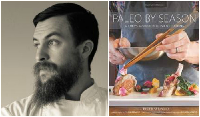 peter-servold-paleo-by-season