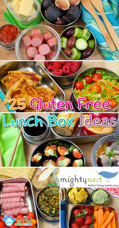 pinterest-25-Gluten-Free-Lunch-Box-Ideas