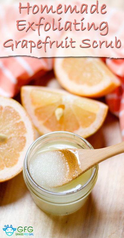 pinterest-Homemade-Exfoliating-Grapefruit-Scrub2