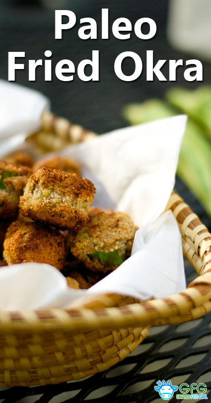 pinterest-Paleo-Fried-Okra
