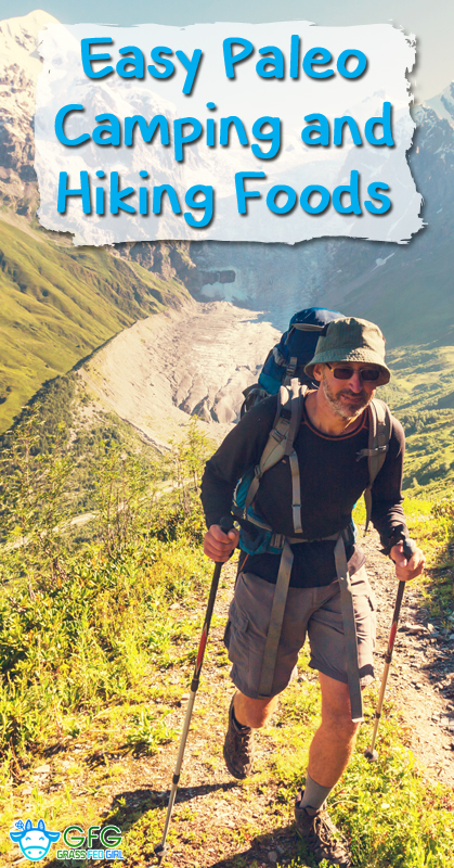 pinterest-Quick-and-Healthy-Paleo-Hiking-and-Camping-Foods4