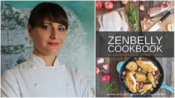 simone-miller-zenbelly-cookbook