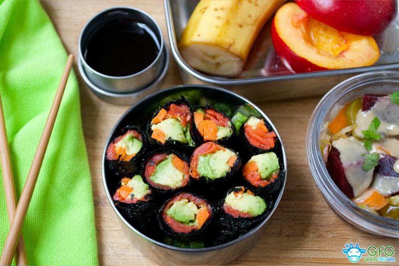 wordpress-25-Gluten-Free-Lunch-Box-Ideas-logo1