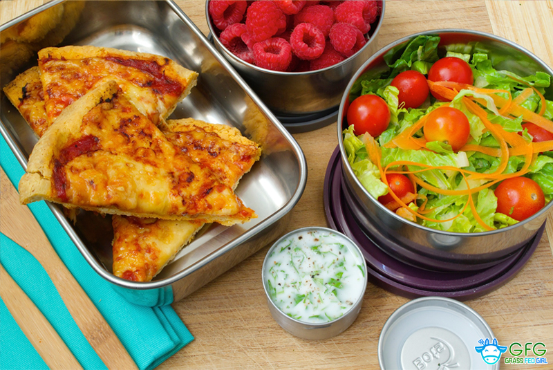 wordpress-25-Gluten-Free-Lunch-Box-Ideas-logo2
