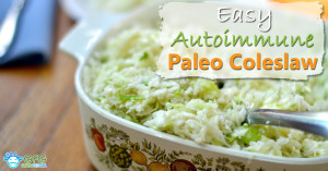 wordpress-Easy-Autoimmune-Paleo-Coleslaw2