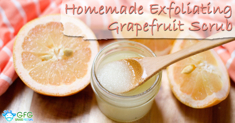 wordpress-Homemade-Exfoliating-Grapefruit-Scrub2