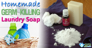 wordpress-Homemade-Germ-Killing-Laundry-Soap