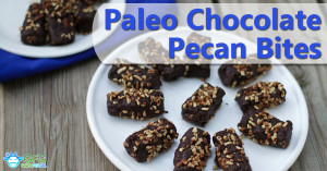 wordpress-Paleo-Chocolate-Pecan-Bites