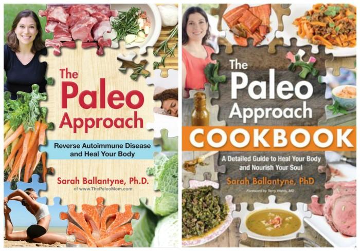 paleo-approach