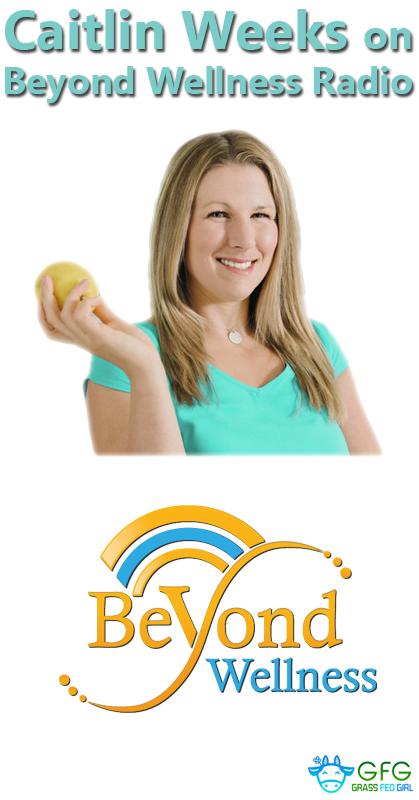 pinterest-Caitlin-Weeks-on-Beyond-Wellness-Radio