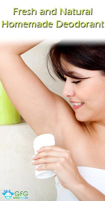 pinterest-Fresh-and-Natural-Homemade-Deodorant-Recipe