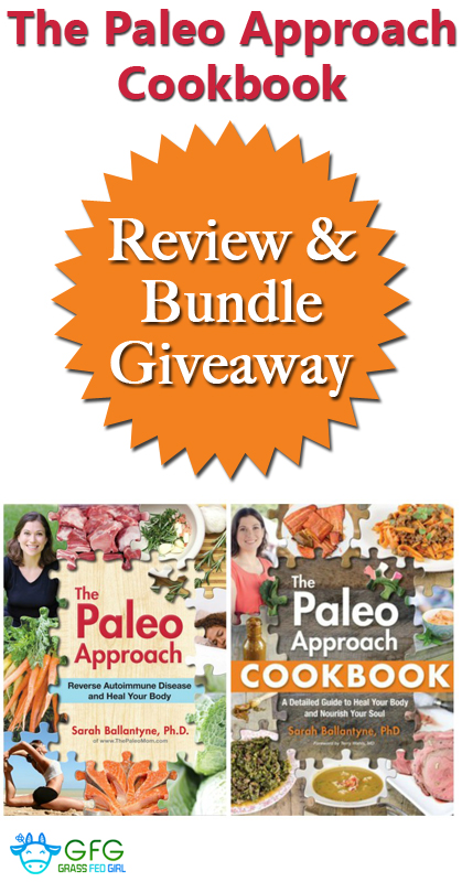 pinterest-The-Paleo-Approach-Cookbook-Review-and-Bundle-Giveaway