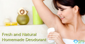 wordpress-Fresh-and-Natural-Homemade-Deodorant-Recipe