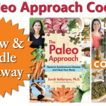 The Paleo Approach Cookbook Review and Bundle Giveaway