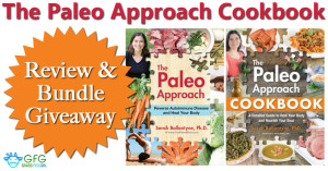 wordpress-The-Paleo-Approach-Cookbook-Review-and-Bundle-Giveaway