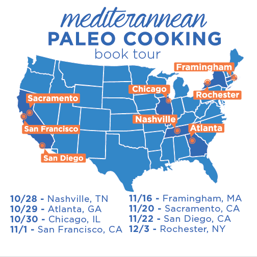 Mediterranean-Paleo-Cooking-Book-Tour